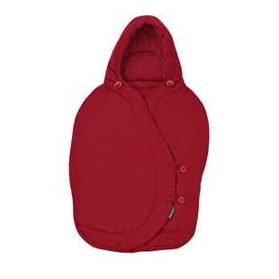 Maxi-Cosi Pebble Tulum / Robin Red