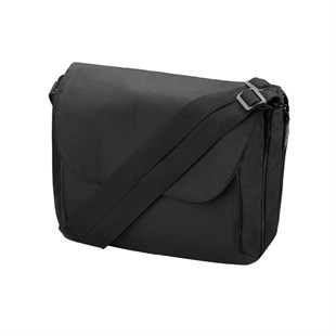 Maxi-Cosi Flexi Bag Çanta / Black Raven